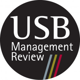 USB Management review