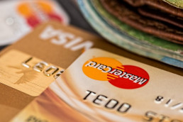 The future of banking What to expect from SA's banking sector towards 2035