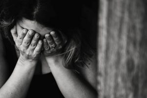 Grief during covid-19