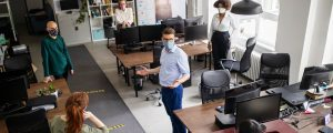 workplace-bullying-and-sick-leave-during-covid-19