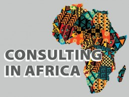 USB Alumni Consulting in Africa