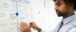 Why you should combine your ICT skills with an MBA in Project Management