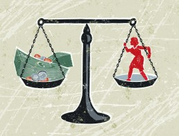Equal pay for equal work: How does South Africa measure up?