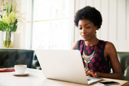 5 ways the PGDip BMA can help you become a successful entrepreneur