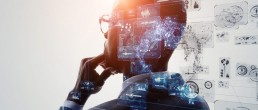 What can a futurist bring to your business
